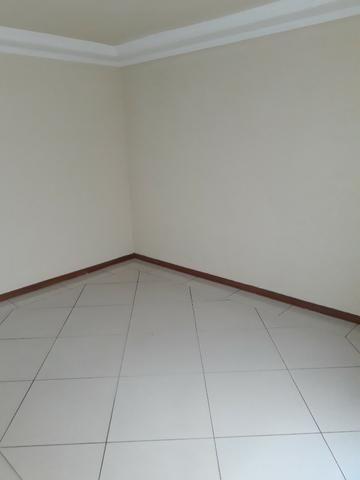 Amplo apartamento 3 quartos Cascatinha - Foto 3