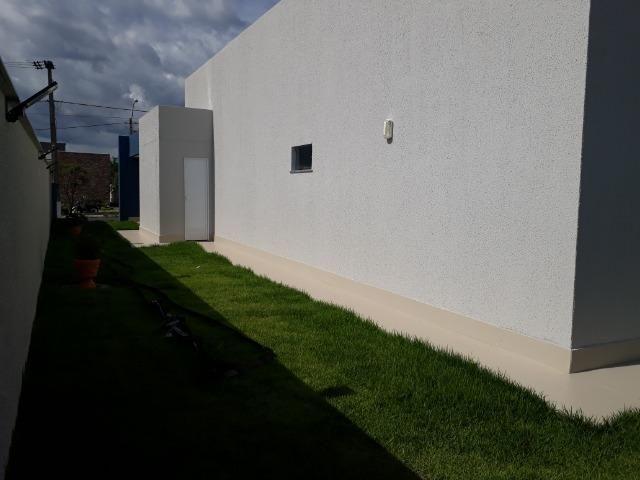 Vendo - Casa em Imperatriz no Condomínio New Ville - Foto 10