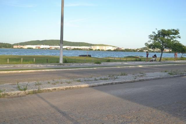 Terreno Palmeiras Cabo Frio - Foto 5