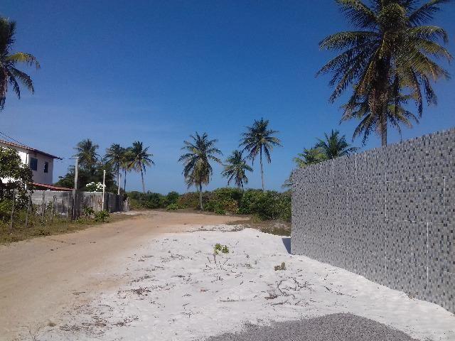 Vendo ou troco - praia de subauma - linha verde