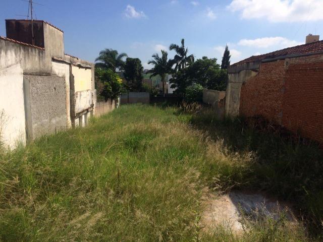 Terreno locação Avenida Samuel Martins - Foto 2