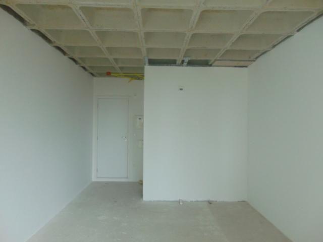Escritório para alugar em America, Joinville cod:07620.002 - Foto 7