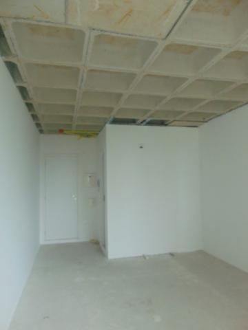 Escritório para alugar em America, Joinville cod:07620.002 - Foto 5
