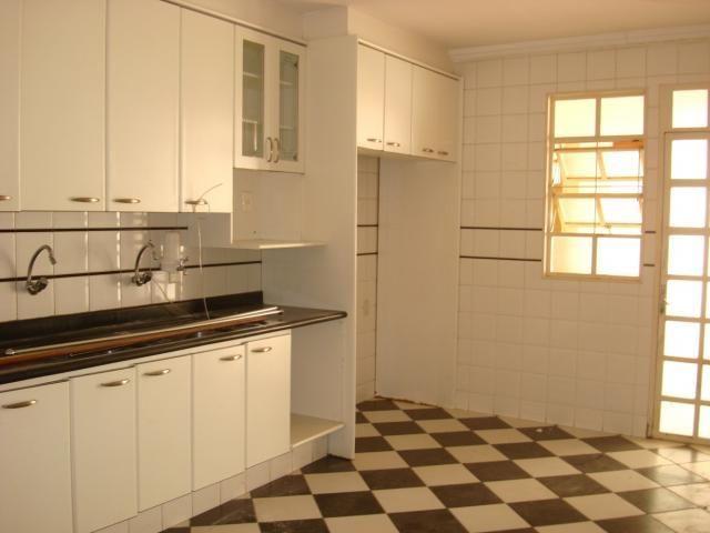 Casa para alugar com 4 dormitórios em Jardim américa, Goiânia cod:493 - Foto 8