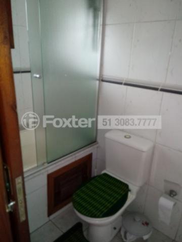 Casa à venda com 3 dormitórios em Espírito santo, Porto alegre cod:185965 - Foto 11