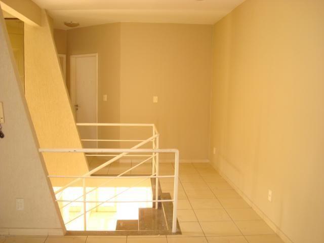 Casa para alugar com 4 dormitórios em Jardim américa, Goiânia cod:493 - Foto 17