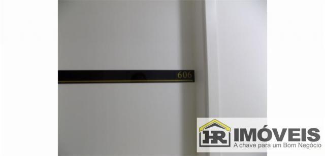 Apartamento para Locação em Teresina, CABRAL, 1 dormitório, 1 suíte, 1 banheiro, 1 vaga - Foto 7