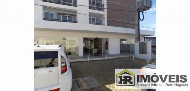 Apartamento para Locação em Teresina, CABRAL, 1 dormitório, 1 suíte, 1 banheiro, 1 vaga - Foto 2