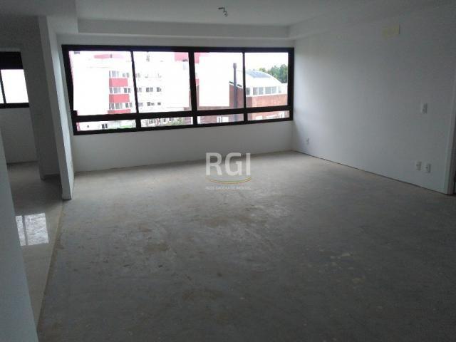 Apartamento à venda com 3 dormitórios em Vila jardim, Porto alegre cod:5746 - Foto 4