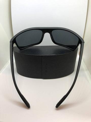 c6e9e2e98db68 Óculos PRADA ORIGINAL NOVO!!!!BAIXEI!!! - Bijouterias