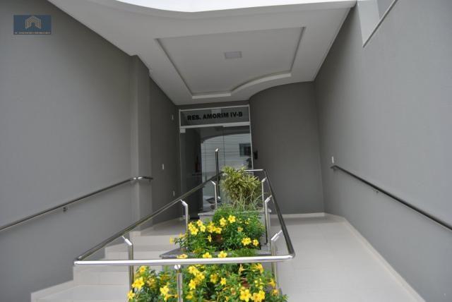Apartamento, Centro, Camboriú-SC