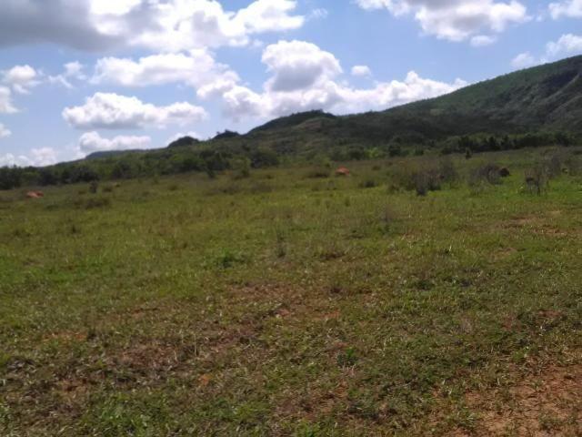 Fazenda em paranatinga - Foto 18