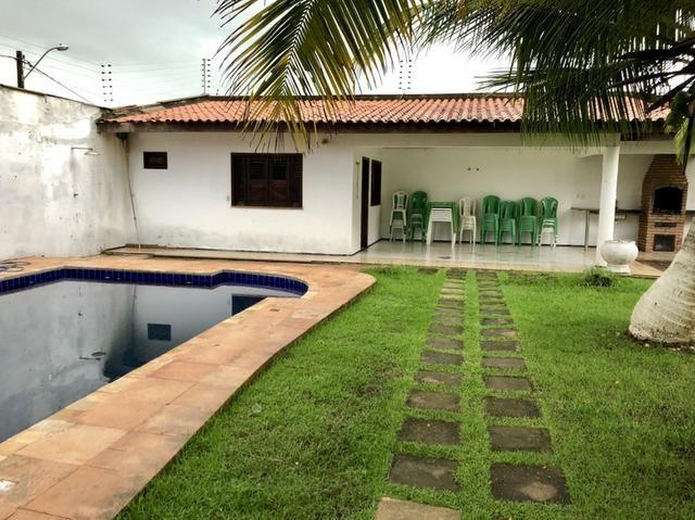 Casa para eventos no Araçagi - Foto 7