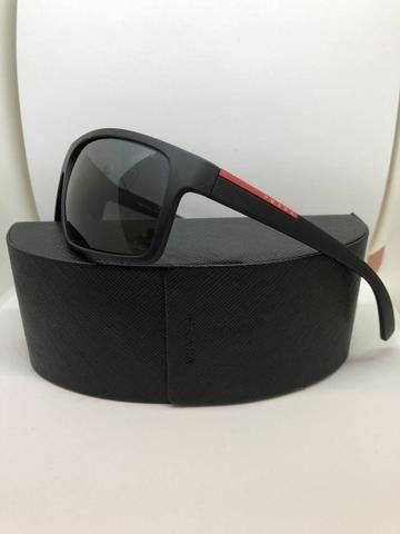 a8e948d4336b3 Óculos PRADA ORIGINAL NOVO!!!!BAIXEI!!! - Bijouterias