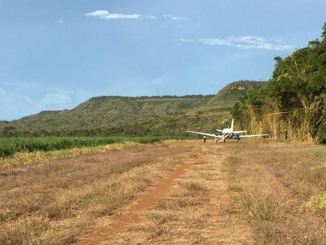 Fazenda em paranatinga - Foto 2