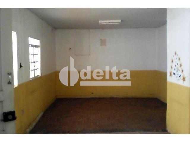 Escritório para alugar em Centro, Uberlândia cod:204820 - Foto 3