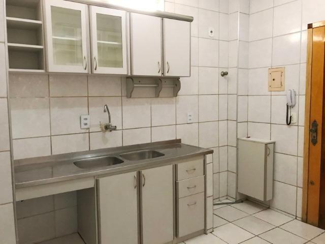 Ap 245, 3 Quartos,2 Suítes,139 m2, Vilebaldo Aguiar, Coco - Foto 14
