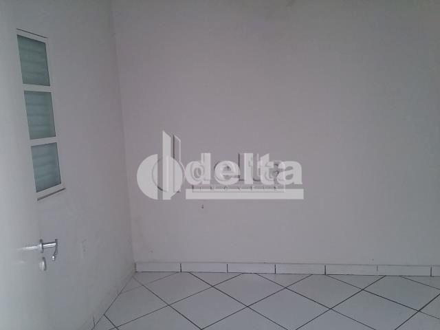 Casa à venda com 3 dormitórios em Pampulha, Uberlândia cod:28382 - Foto 6