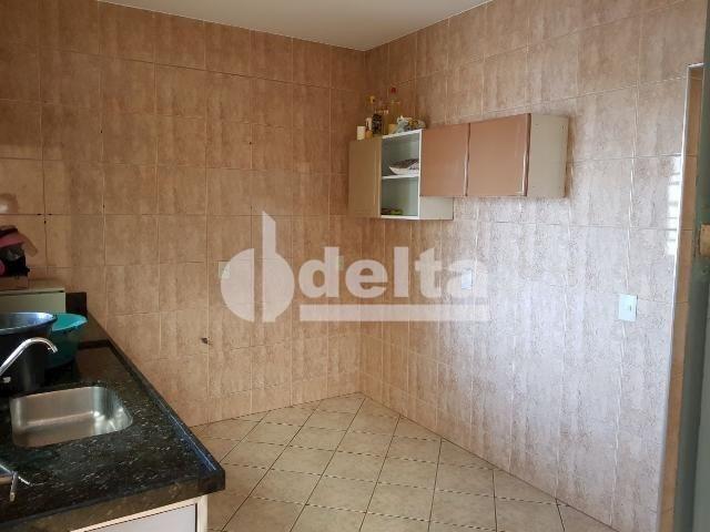 Galpão/depósito/armazém para alugar em Daniel fonseca, Uberlândia cod:571406 - Foto 19