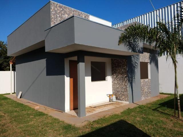 Jardim Paula 1 Vg Asfalto - Foto 12