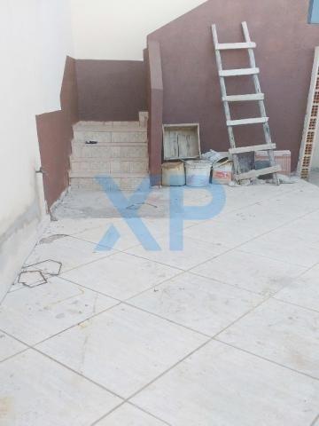 Apartamento à venda com 3 dormitórios em Interlagos, Divinopolis cod:AP00036 - Foto 20