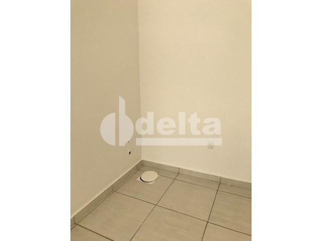 Escritório para alugar em Loteamento residencial pequis, Uberlândia cod:577597 - Foto 13