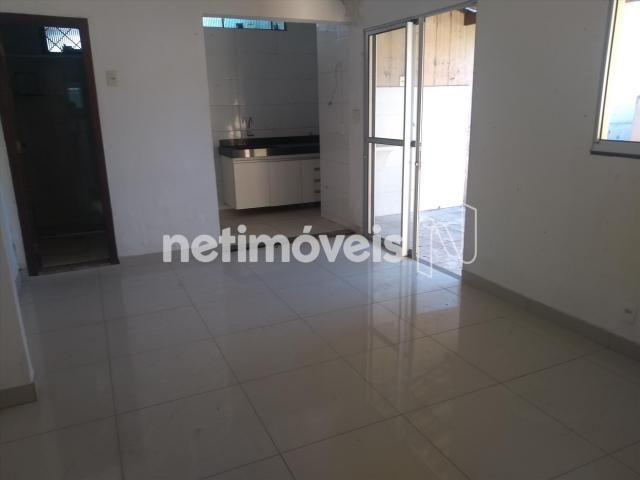 Casa à venda com 5 dormitórios em Glória, Belo horizonte cod:759915 - Foto 11