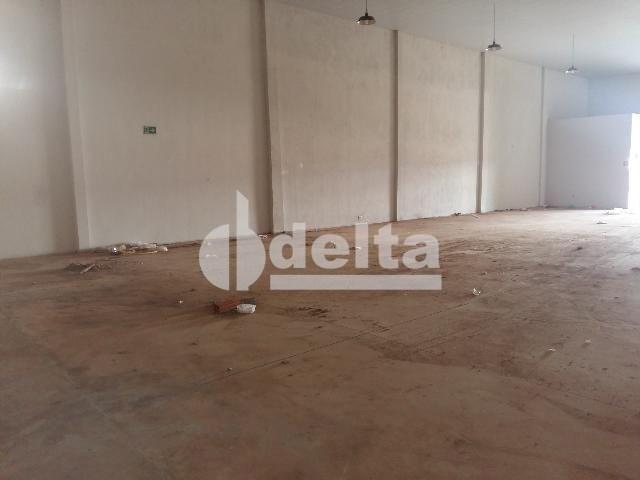 Escritório para alugar em Shopping park, Uberlândia cod:586034 - Foto 9