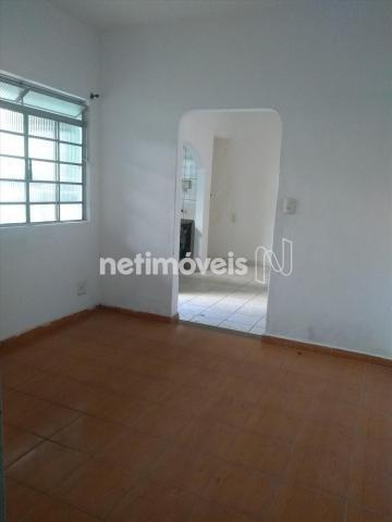 Casa à venda com 5 dormitórios em Glória, Belo horizonte cod:759915 - Foto 18