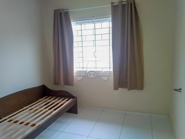 Casa à venda com 3 dormitórios em Costa azul, Matinhos cod:144732 - Foto 7