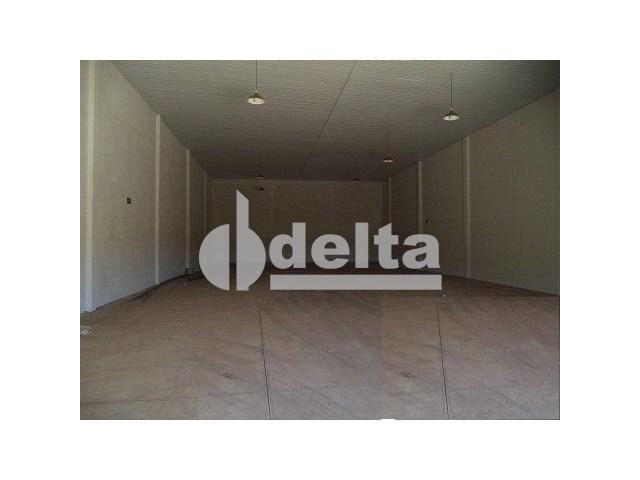 Escritório para alugar em Shopping park, Uberlândia cod:586027 - Foto 2