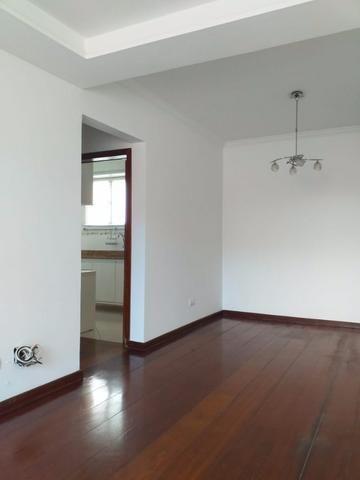 Apartamento de 2 quartos com excelente localização em Guarulhos - Foto 9