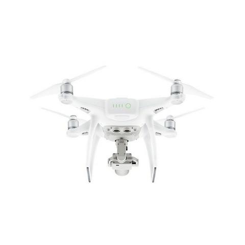Drone DJI Phantom 4 Advanced+ e Controle Com Tela - Foto 3