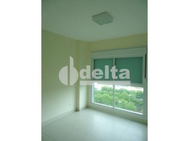 Apartamento à venda com 2 dormitórios em Copacabana, Uberlândia cod:31527 - Foto 8