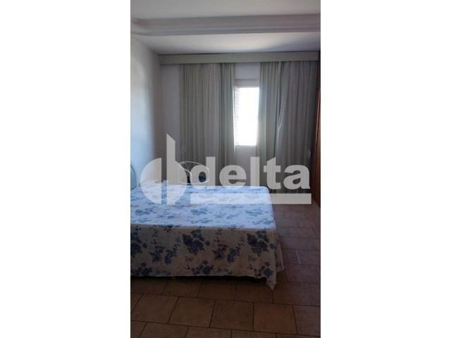 Casa para alugar com 3 dormitórios em Jardim brasília, Uberlândia cod:301289 - Foto 12