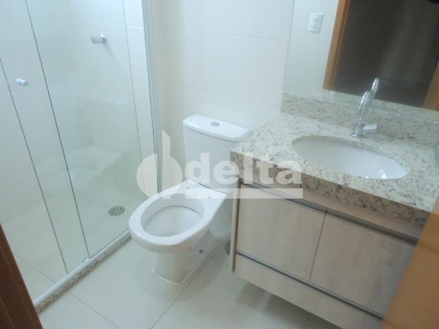 Apartamento à venda com 2 dormitórios em Copacabana, Uberlândia cod:31527 - Foto 9