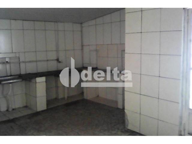 Escritório para alugar em Centro, Uberlândia cod:204820 - Foto 7