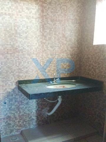 Apartamento à venda com 3 dormitórios em Interlagos, Divinopolis cod:AP00036 - Foto 14