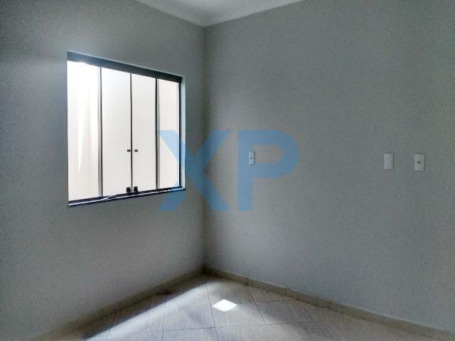 Apartamento à venda com 3 dormitórios em Interlagos, Divinopolis cod:AP00036 - Foto 12