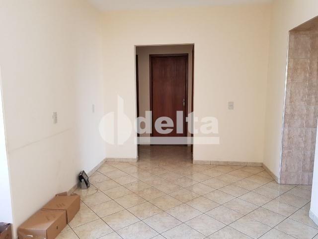 Galpão/depósito/armazém para alugar em Daniel fonseca, Uberlândia cod:571406 - Foto 15