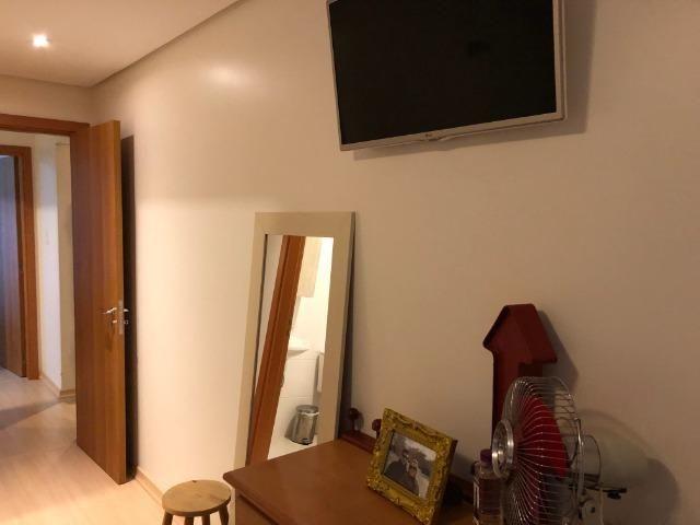 Excelente Apartamento no Cinquentenário - 2 dormitórios(1Suíte) - Foto 13
