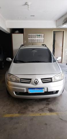 Renault Megane - Foto 11