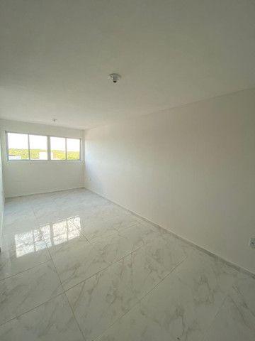 Apartamento bem localizado no Bairro de Paratibe - Foto 17