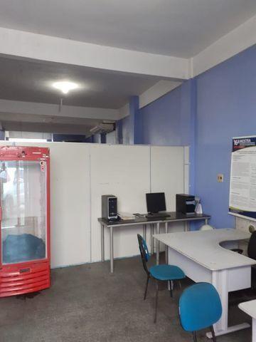 Sala Comercial no Educandos - Foto 4