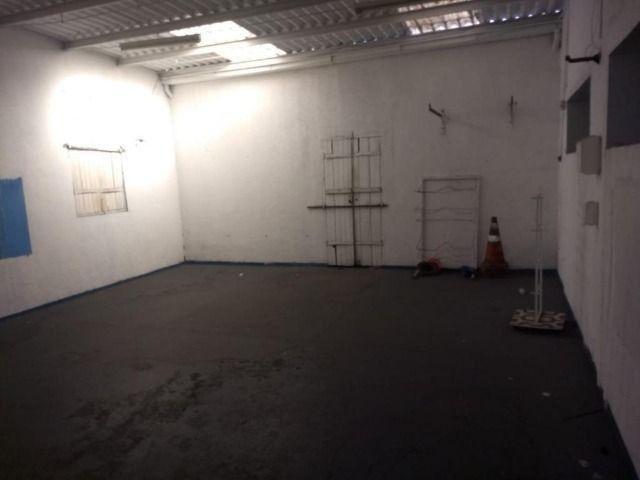 Salão comercial para locação no Centro de Mogi das Cruzes 374 m² - Foto 3
