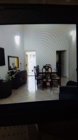 Casa Arua - Foto 17