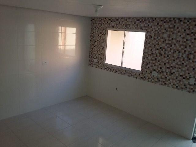 Sobrado a venda no Residencial Villa Amato, Sorocaba, 3 dormitórios sendo 1 suíte - Foto 18