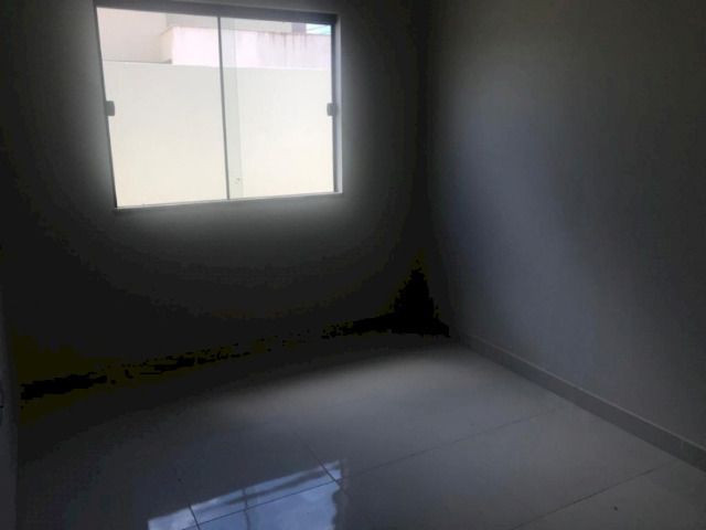 Casa - Ecoville - 121m² - 3 suítes - Churrasqueira - 2 VGS - Foto 7