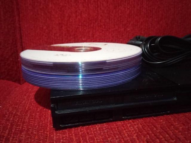 Playstation 2 - Foto 4