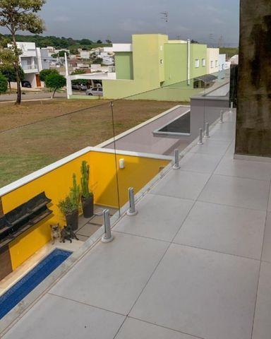 Casa a venda no Condomínio Golden Park Residence II, Sorocaba, 3 dormitórios sendo 1 suíte - Foto 6